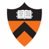 Three Women to Join the Princeton University Faculty