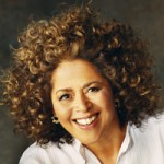 NYU's Anna Deavere Smith to Receive the Dorothy and Lillian Gish Prize