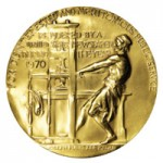 Two Women Academics Awarded Pulitzer Prizes