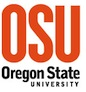 Women's Giving Circle at Oregon State University Passes a Milestone