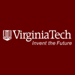 Virginia Tech's College of Engineering Hires Five Women to Its Faculty