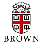 The Nine New Women on the Brown University Faculty
