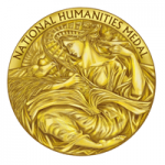 Six Women Awarded the National Humanities Medal
