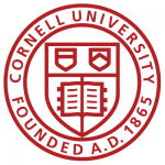 Cornell University Adds 34 Women to Its Faculty