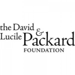 Seven Women Awarded Packard Fellowships for Science and Engineering