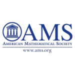 Seven Women Among the 63 New Fellows of the American Mathematical Society