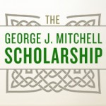Five Women Named George J. Mitchell Scholars