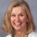 Barbara Phillips to Lead the American College of Chest Physicians