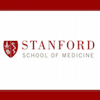 Three Women Named to Endowed Chairs at the Stanford University School of Medicine