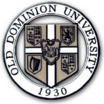 Two Women Among the Finalists for Dean of the Business School at Old Dominion University