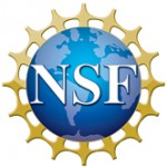 Women Now Hold the Top Three Leadership Positions at the National Science Foundation