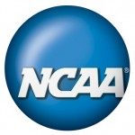 New Report on Alcohol and Drug Use by Student Athletes