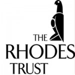Seventeen American Women Awarded Rhodes Scholarships
