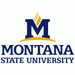 Montana State Research Projects Shows Grant-Writing Seminars for Women Can Make a Difference