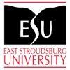 Four Women Promoted to Associate Professor at East Stroudsburg University in Pennsylvania