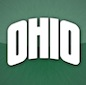 College of Fine Arts at Ohio University Names Finalists for the Position of Dean