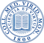 Middlebury_seal