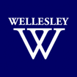 Wellesley College's New Website Highlighting Faculty Research