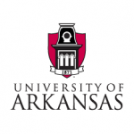 Two Women Among the Five Finalists to Chair the Department of Architecture at the University of Arkansas
