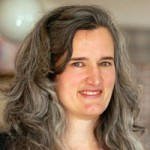 Carolyn Kuebler to Be Editor of the New England Review