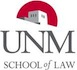 University of New Mexico School of Law Announces Two Women Finalists for Dean