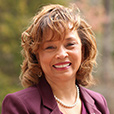 Debra Saunders-White Will Be the Next Chancellor of North Carolina Central University