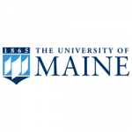 Two Women Among the Finalists for Dean of the College of Liberal Arts and Sciences at the University of Maine