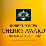 The Three Finalists for This Year's $250,000 Cherry Award for Great Teaching Are All Women