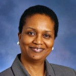 American Educational Research Association Elects Its New Leader