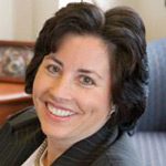 Lisa Kloppenberg to Lead the Law School at Santa Clara University