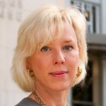 Stefanie Lindquist Is a Finalist for Dean of the School of Public and International Affairs at the University of Georgia