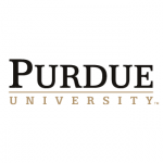 Two Women Political Scientists at Purdue University to Edit a Major Journal