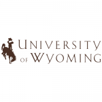 One Woman Among the Finalists for President of the University of Wyoming