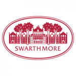 Three Women Faculty Members Earn Promotions at Swarthmore College in Pennsylvania