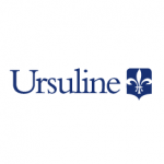 Ursuline College Is Launching a New Online Bachelor's Degree Program in Social Work