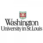 Washington University in St. Louis Expands Programs Relating to Sexual Assault