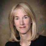 The New President of the Infectious Diseases Society of America