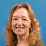 Notre Dame's Joan F. Brennecke Receives Award From the American Chemical Society