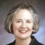 Debra W. Stewart to Step Down as President of the Council of Graduate Schools