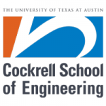 Record Enrollments of Women at the University of Texas School of Engineering