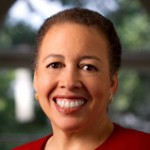 Beverly Daniel Tatum Earns Highest Honor From the American Psychological Association