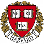 Women Make Gains in Entering Students at Harvard University