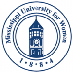 Five Women Earn the First Doctorates in Nursing Practice at Mississippi University for Women