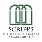 Scripps College in Claremont, California, Has Nine New Women on Its Faculty