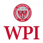 Worcester Polytechnic Institute Shows a Huge Jump in Women Students