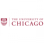 Six Women Appointed to Named Professorships at the University of Chicago
