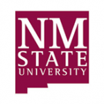 New Mexico State University Chooses Two Women Finalists for Presidency of Its Campus in Grants