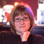 Two Women Are Winners of the 2014 Iowa Short Fiction Awards