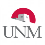 Two Women Are Finalists for Dean of the College of Education at the University of New Mexico