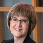 Four Women Appointed to Dean Positions
